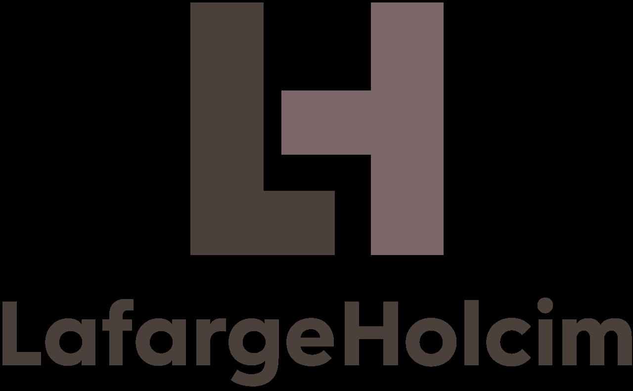 1280px-LafargeHolcim_logo.svg