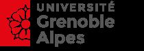 logo-univ-grenoble