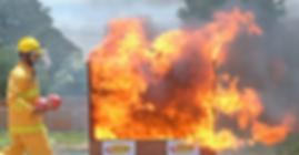 header certifications elide fire boule a