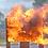 "Thumbnail: Boule ELIDE FIRE® ELB01(6"")"