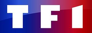 TF1 - Le 20H