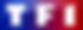 Logo_TF1.png