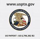 US Patent.jpg