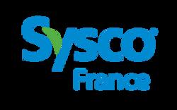 Sysco France.jpg_clipped_rev_1