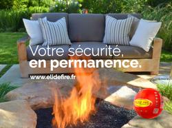 protection_incendie_Boule_Antifeu