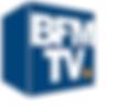 BFM TV Elide Fire Ball