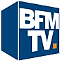 BFM TV Elide Fire Ball