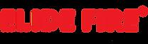elidefire_logo.png