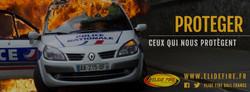 Voiture_Police_Feu_ElideFire_France