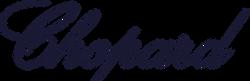 logo_chopard_big