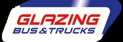 logo-glazing