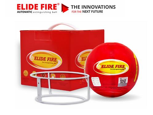 """Boule ELIDE FIRE® ELB01(6"""")"""