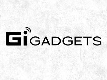 GiGadgets
