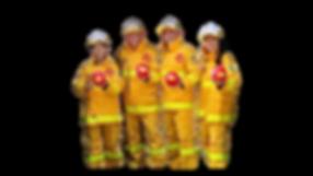 elidefire_team