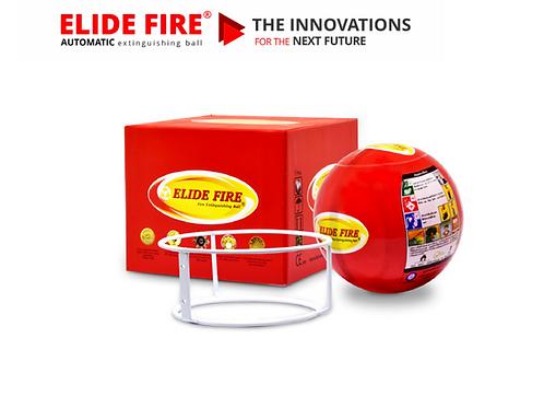 """Mini ELIDE FIRE® - ELB02 (4"""")"""