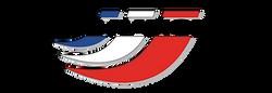 Logo-policenationale