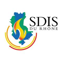 SDIS_69