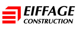 eiffage-construction-logo