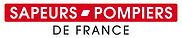 Sapeurs_Pompiers_Logo2.png