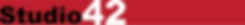 Studio42 logo header_Artboard 3.png