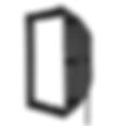 Chimera VideoPro. Aренда осветительного оборудования Arri, Dedolight, Kinoflo. 42 Digital Cinema Rent
