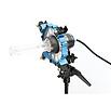 Chimera Triolet. Aренда осветительного оборудования Arri, Dedolight, Kinoflo. 42 Digital Cinema Rent
