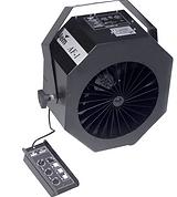 JEM AF-1 ветродуй. Aренда осветительного оборудования Arri, Dedolight, Kinoflo. 42 Digital Cinema Rent