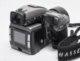 Hasselblad H1/H2, цифровой задник Phase One P65+. 42 Digital Cinema Rent. Аренда цифровой фототехники.