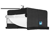 Chimera Lantern. Aренда осветительного оборудования Arri, Dedolight, Kinoflo. 42 Digital Cinema Rent