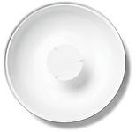 Profoto Beauty Dish. Аренда фотооборудования. 42 Digital Cinema Rent.