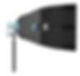 Chimera Daylight. Aренда осветительного оборудования Arri, Dedolight, Kinoflo. 42 Digital Cinema Rent