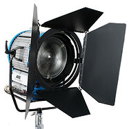 Arri Compact 6000W. Aренда осветительного оборудования Arri, Dedolight, Kinoflo. 42 Digital Cinema Rent