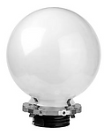 Profoto Pro Globe. Аренда фотооборудования. 42 Digital Cinema Rent.