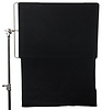 Флоппи-флаг Avenger.Аренда осветительного фото- и кинооборудования. 42 Digital Cinema Rent