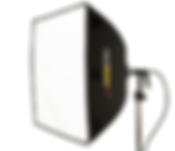 Rifa 88, 66. Aренда осветительного оборудования Arri, Dedolight, Kinoflo. 42 Digital Cinema Rent