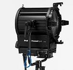 Profoto Fresnel head. Аренда фотооборудования. 42 Digital Cinema Rent.