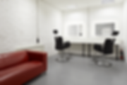 Аренда съемочного павильона, аренда фотостудии, белая циклорама