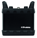Profoto Pro10.png