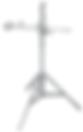 Штатив-журавль А700. Аренда осветительного фото- и кинооборудования