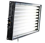 Kinoflo Flathead. Aренда осветительного оборудования Arri, Dedolight, Kinoflo. 42 Digital Cinema Rent