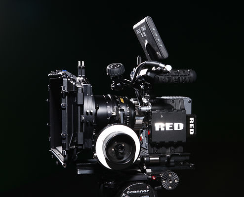 RED Epix-X. Аренда кинокамер RED Epic-X, RED Scarlet-X, Arri Ultra Prime, Carl Zeiss Compact Prime. 42 Digital Cinema Rent