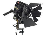 Dedolight DLH400. Aренда осветительного оборудования Arri, Dedolight, Kinoflo. 42 Digital Cinema Rent