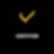 Customization-SP-2020.png
