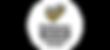 CustomizationSP-2019.png