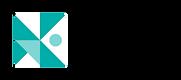 logo-kintone-eva.png
