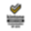 Customization-SP-2019.png
