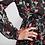 Thumbnail: High Neck Dress