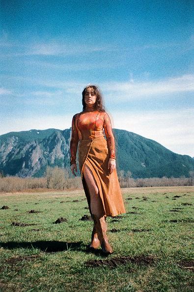 Tess Henley Portrait.jpg