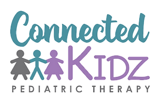 Connected Kidz _ Pediatric Occupational