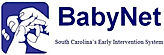 South Carolina Babynet